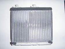 Heater Mitsubishi Magna TE TF TJ TH Verada New 97-2003 Suit non-climate control