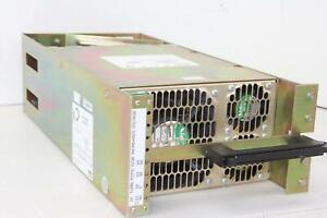 ASTEC VS8-B5-B5-A3-A3-05 2500W Power Supply 73-670-4003CE