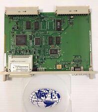 Siemens 6Es5 308-3Uc21 5V Flash 6Es5 374-1Kh21 256Kb Module