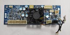 Alienware Andromeda R1 X51 Power Board Card Panel Assembly +Fan Dell 0VFHMM