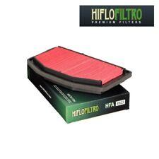 Filtre à air moto Hiflofiltro HFA4923 Yamaha YZF-R1 1000 2009 à 2014