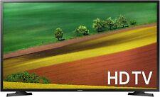SAMSUNG UE32N4002AK TV Full HD LED 32Zoll 81cm HD DVBT HD HDMI USB 2018 Schwarz