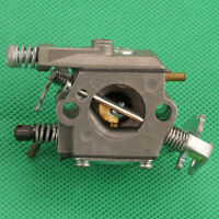 Carburetor For Poulan Sears Craftsman Chainsaw Walbro WT-89 WT-891 W-20 Carb