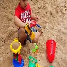 Kids Play Sand  Non Toxic