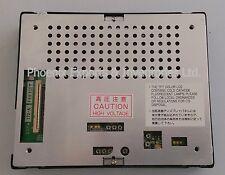 "NL3224AC35-01 5.5"" 320*240 TFT LCD DISPLAY PANEL NL3224AC35 01"