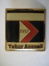 Rare pine home 1992 enterprise tabur