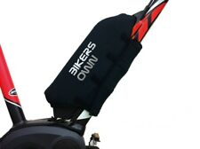 Schutz f. Rahmen-Akku f. Bosch Classic Line, BikersOwn Case4rain© E-Bike
