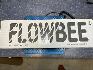 FLOWBEE HAIRCUTTING SYSTEM BRAND NEW  Sealed
