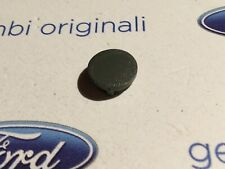 Ford Mondeo MK2 New Genuine Ford door mirror internal bezel screw cover