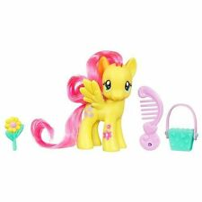 My Little Pony - Spring Pony FLUTTERSHY