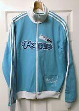 Adidas Originals Adicolor BL2 Tracksuit Cey Adams in Original Box Large (L)