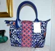 111ea840e7951 Ted Baker Metallic Bags   Handbags for Women