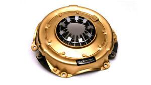 Transmission Clutch Pressure Plate-Clutch Cover CENTERFORCE CF361675