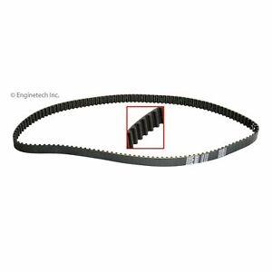 Timing Belt For 95-01 Ford Mazda B2500 Ranger  TB276