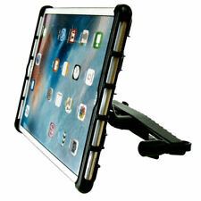 Car Headrest Tablet Holder for Apple iPad PRO
