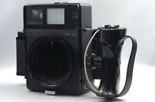@ Ship in 24 Hours! @ Discount! @ Mamiya Universal Medium Format Camera