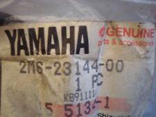 Yamaha RD50 RD 50 80 RD80 YB100 2M6-23144-00 Sello De Polvo Horquilla Yb 100 N.o.s.