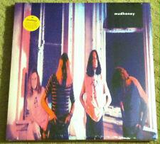 MUDHONEY 'Mudhoney s/t' LP NEW vinyl Sub Pop nirvana MELVINS Tad green river 7
