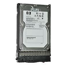 "HP Hard Drive 1000GB Internal 7200RPM 3.5"" (MB1000BAWJP)"