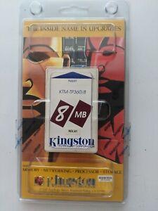 KTM-TP360/8 - Kingston 8MB Memory IBM Thinkpad 360 RETAIL BOX