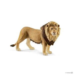 NEW SCHLEICH 14812 Lion