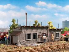 Vollmer h0 45713: Cabane de chantier