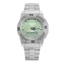 Relojes de pulsera Tissot Tissot T-Touch