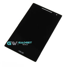 ASUS ZenPad 8.0 Z380 Z380C Z380CX Z380KL LCD Screen + Touch Digitizer Assembly