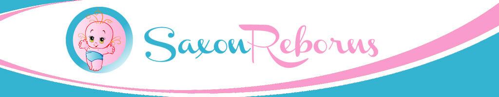Saxon Reborns