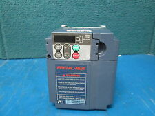 Fuji Frenic-Multi FRN003E1S-2NW Inverter 3PH 200-240V 60Hz 13A S/N W0XG431A0051F