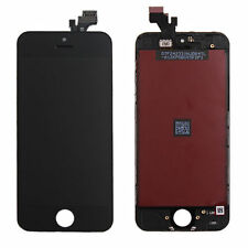 Mobile Phone Screen Digitizers for Apple