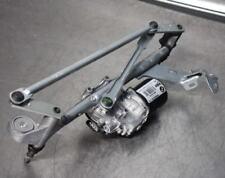 BMW SERIE 2 F45 F46 TOURER Tergicristallo Motore Con Linkage 7301046