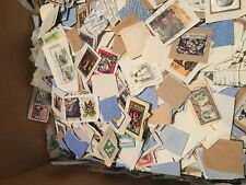 New Zealand Stamp Lot / kilo-ware (150 stamps)   #1908-0014