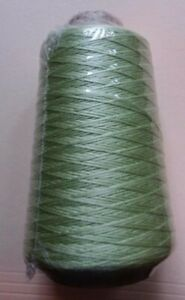 DMC Mouline  Embroidery Floss 100 Gram Cone Brilliant Cotton Choose Color