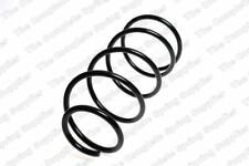 KILEN 12153 FOR FIAT COUPE Coupe FWD Front Coil Spring