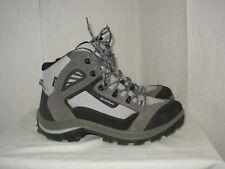 9.5 US Taille, 43 euro Quechua Hommes Chaussures De Randonnée