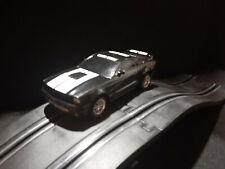 1:32 Mustang styled Slot Car