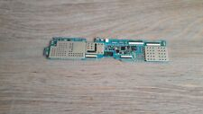 Samsung Galaxy Note 10.1 2014 Edition SM-P600 motherboard