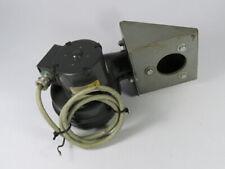 Dayton 4C440 Blower 1/125HP 3030RPM 115V ODP 1Ph .49/.42A 50/60Hz ! WOW !