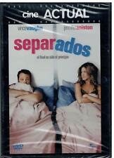 Separados (The Break-Up) (DVD Nuevo)