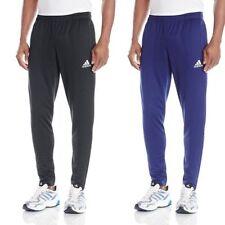Polyester Pants Regular Size XL Apparel for Men