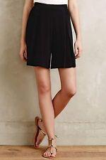 Zara High Waist Dress Shorts for Women | eBay