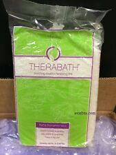 1 Pound PEACH THERABATH Paraffin Wax Refill LAVENDER Beads
