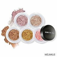 [ARITAUM] Shine Fix Eyes 15 colors / Eye Shadow