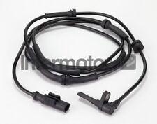 Intermotor Front Right ABS Wheel Speed Sensor 60385 - GENUINE - 5 YEAR WARRANTY