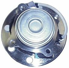 PM515059 FRONT WHEEL HUB BEARING ASSEMBLY 8 STUD FITS CHEVROLET EXPRESS 2500