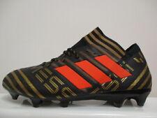 Adidas Nemeziz Messi 17.1 Uomo Fg Scarpe da Calcio UK 7 US 7.5 Eur 40.2/3 1742