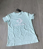 Converse womens t-shirt Size XS. Brand new with Tags