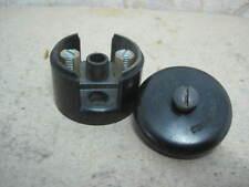 Nos OEM Lucas 2J boîte de jonction ROVER 60 75 JAGUAR XK120 COMMER Austin # 78265a