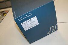 Hasselblad H3D Gehäuse OVP